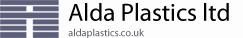 Alda Plastics