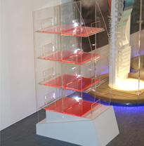 Alda Plastics Ltd Image